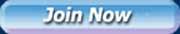 join.jpg (6614 bytes)
