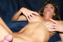 gallery photoclitoris xxx porn reality